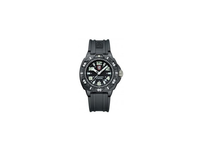 Luminox 0201.SL