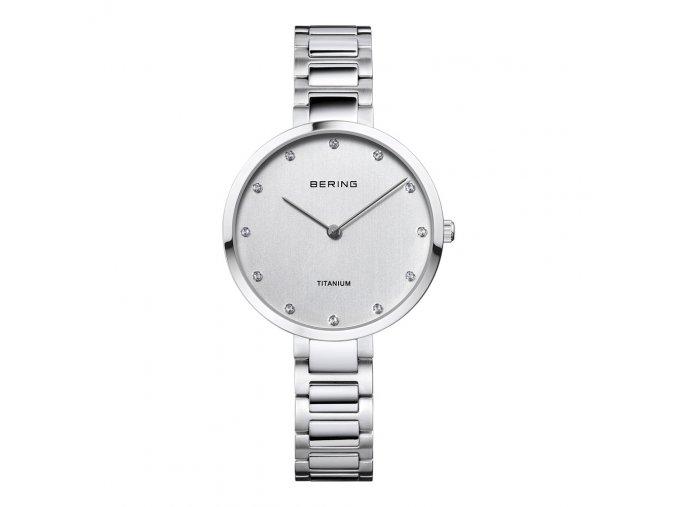 Bering 11334-770