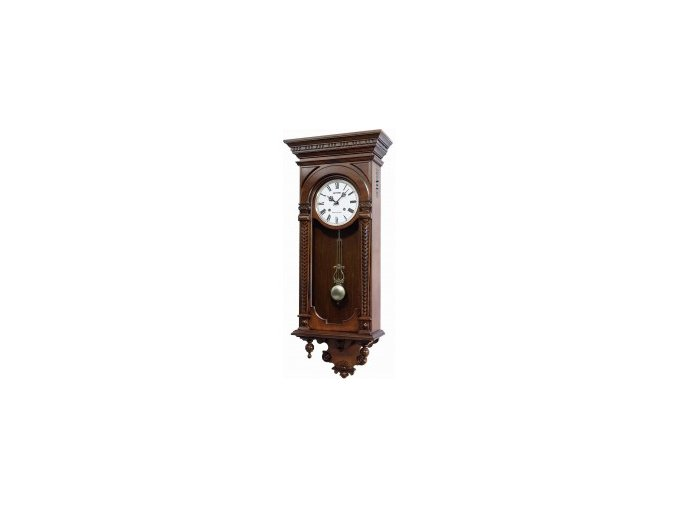 Rhythm Melodické hodiny CMJ464FR06