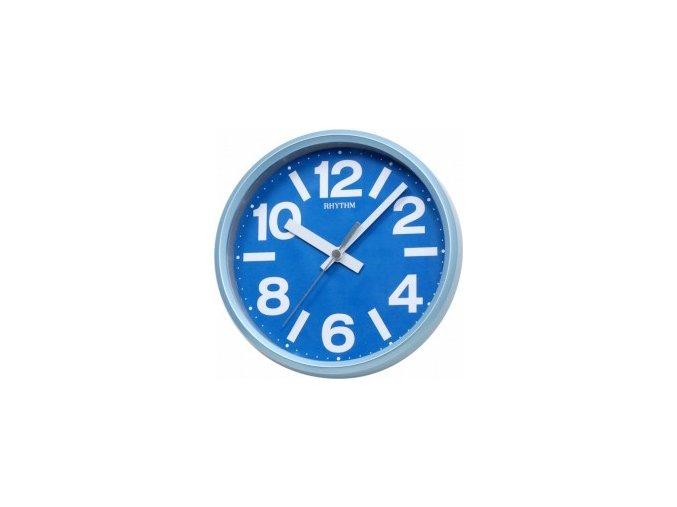 Rhythm Nástěnné hodiny CMG890GR04