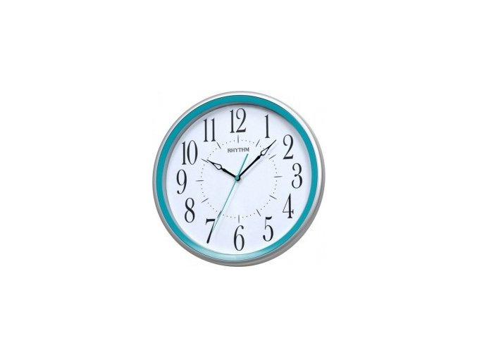 Rhythm Nástěnné hodiny CMG507NR05
