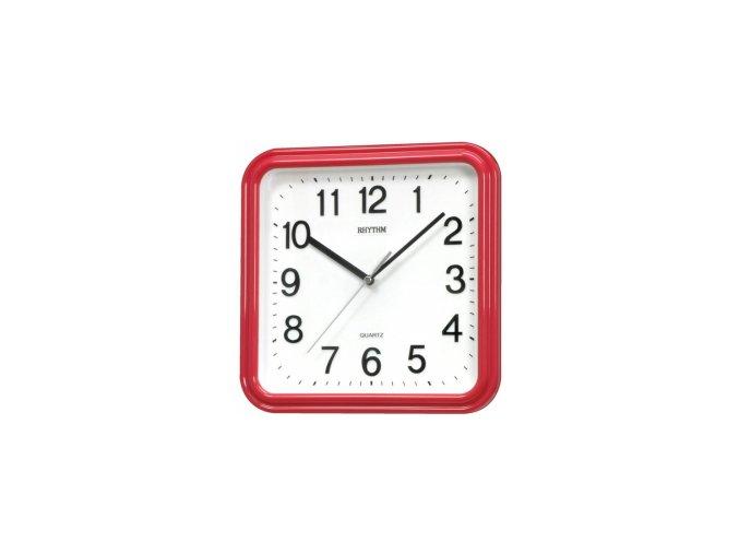 Rhythm Nástěnné hodiny CMG450NR01