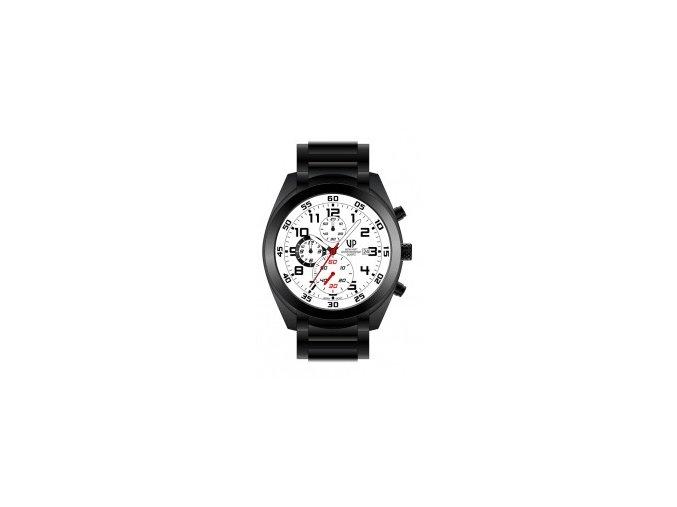 Pánské hodinky VP 250-121-211