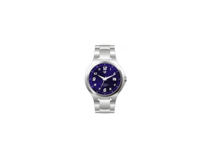 Pánské hodinky VP 235-127-311