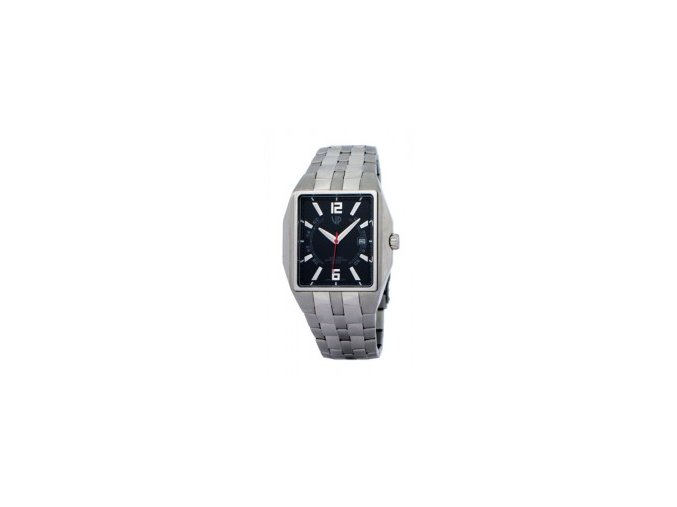 Pánské hodinky VP 244-127-112