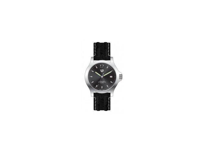 Pánské hodinky VP 210-111-112