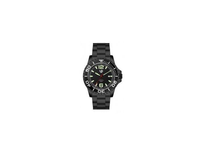 Pánské hodinky VP 257-121-101
