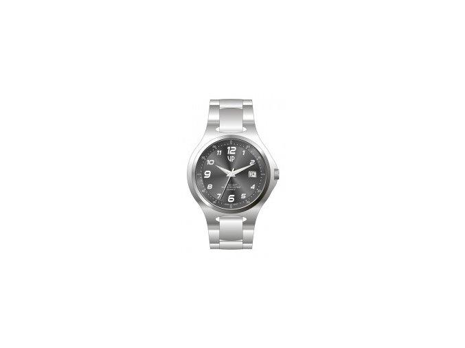 Pánské hodinky VP 235-127-131