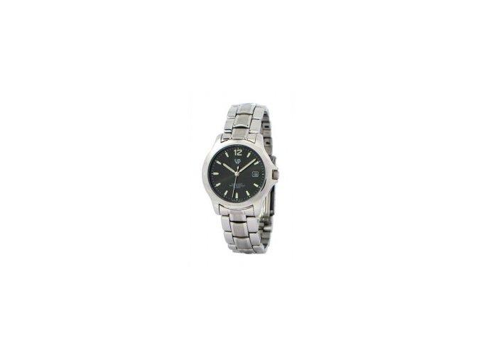 Pánské hodinky VP 210-127-132
