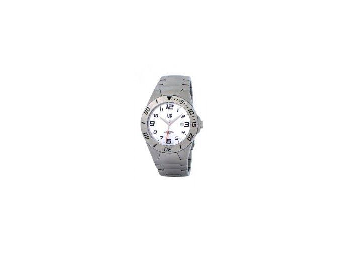 Pánské hodinky VP 246-127-701