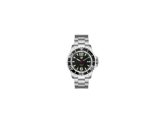 Pánské hodinky VP 257-127-101