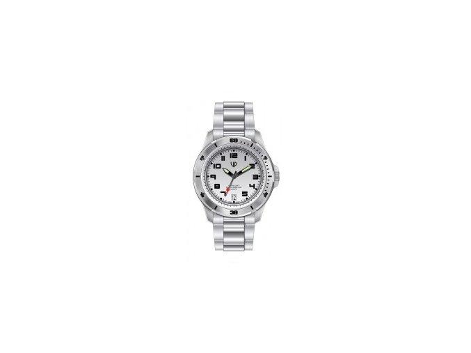 Pánské hodinky VP 251-127-701