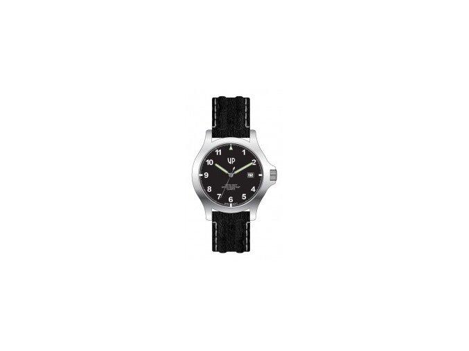Pánské hodinky VP 226-111-111