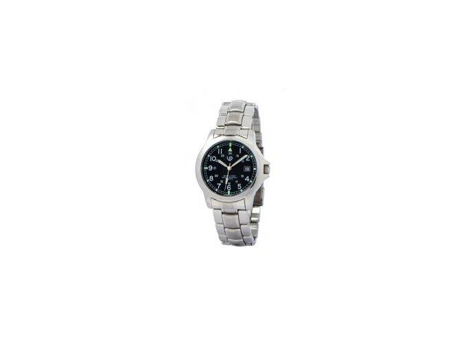 Pánské hodinky VP 210-127-101