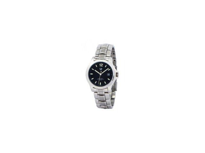 Pánské hodinky VP 210-127-112