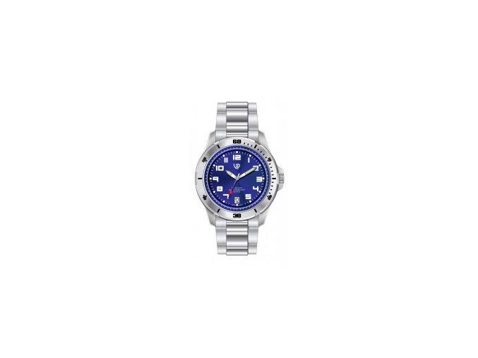 Pánské hodinky VP 251-127-301