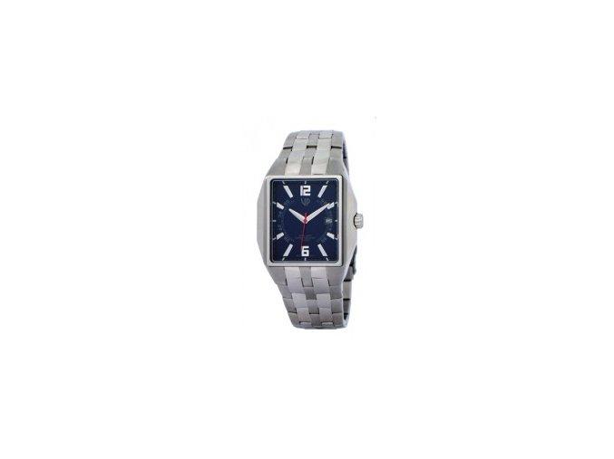 Pánské hodinky VP 244-127-312