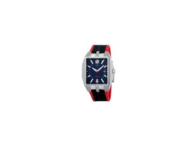 Pánské hodinky VP 244-134-312