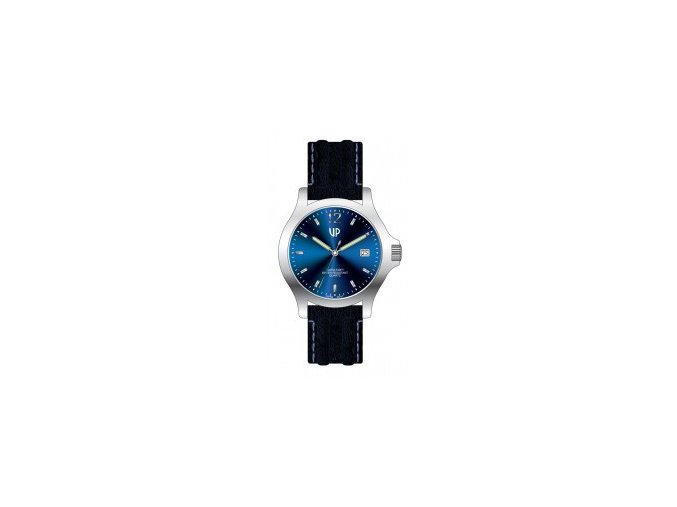Pánské hodinky VP 210-113-312