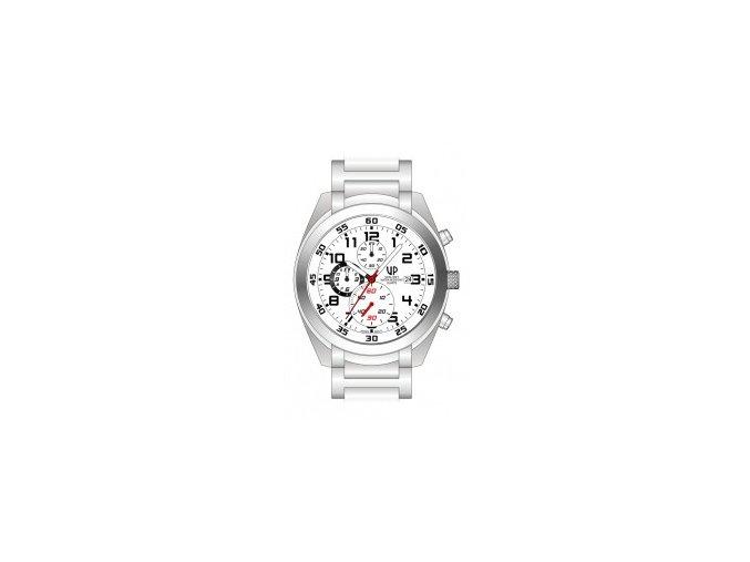 Pánské hodinky VP 249-127-211