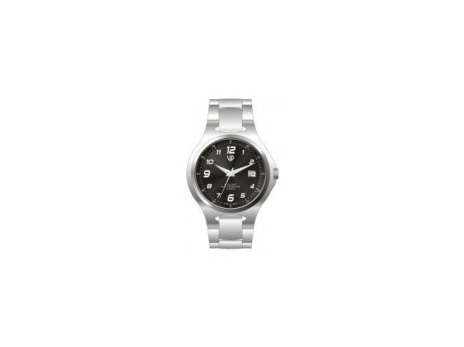 Pánské hodinky VP 235-127-111