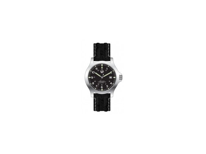 Pánské hodinky VP 210-111-101