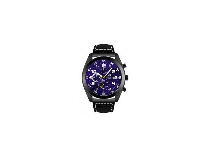 Pánské hodinky VP 250-111-311