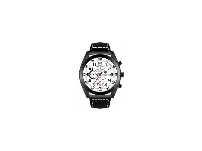 Pánské hodinky VP 250-111-211