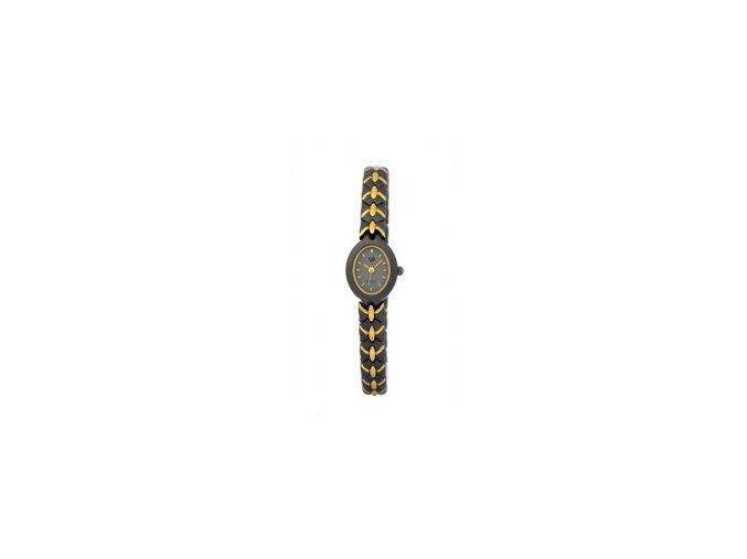 Dámské hodinky VP 311-529-137
