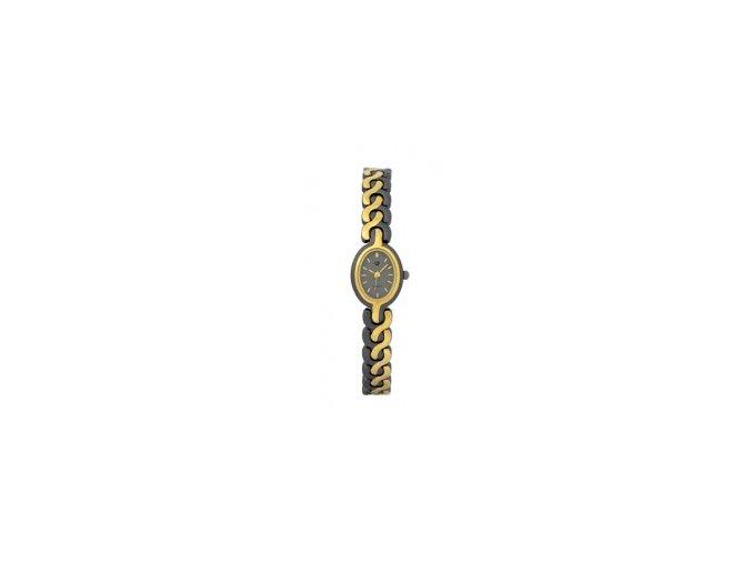 Dámské hodinky VP 308-529-137