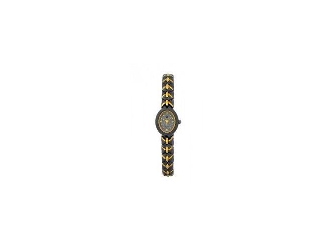 Dámské hodinky VP 311-529-132