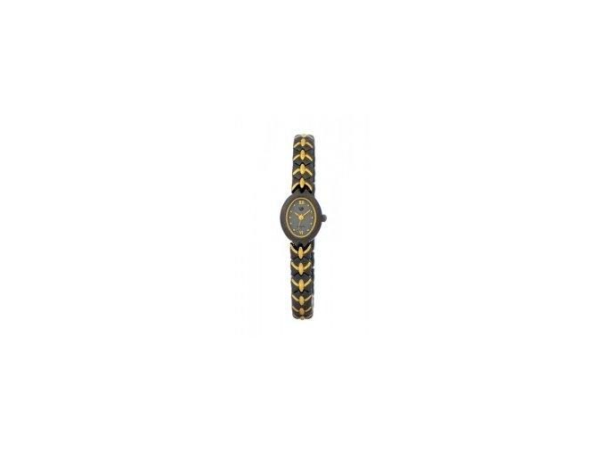 Dámské hodinky VP 311-529-136