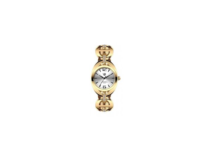 Dámské hodinky VP 259-526-712