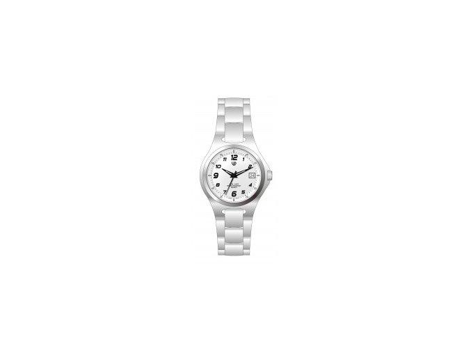 Dámské hodinky VP 235-527-711
