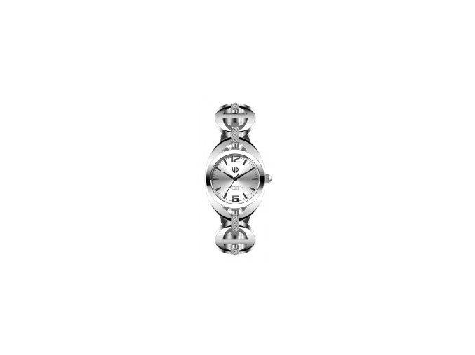Dámské hodinky VP 258-527-712