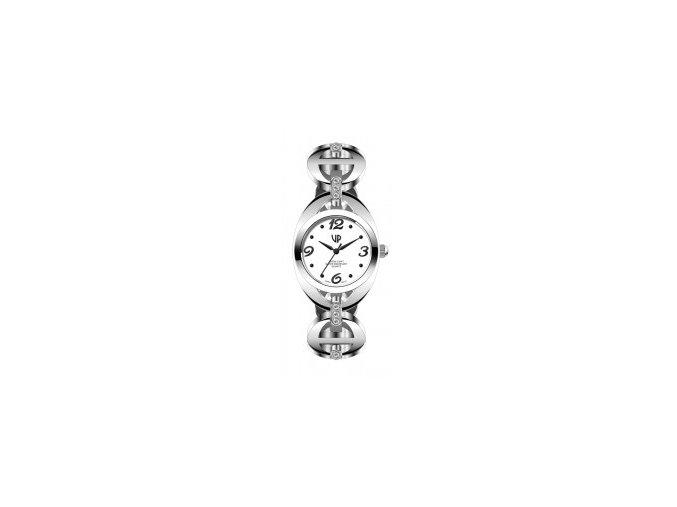 Dámské hodinky VP 258-527-713