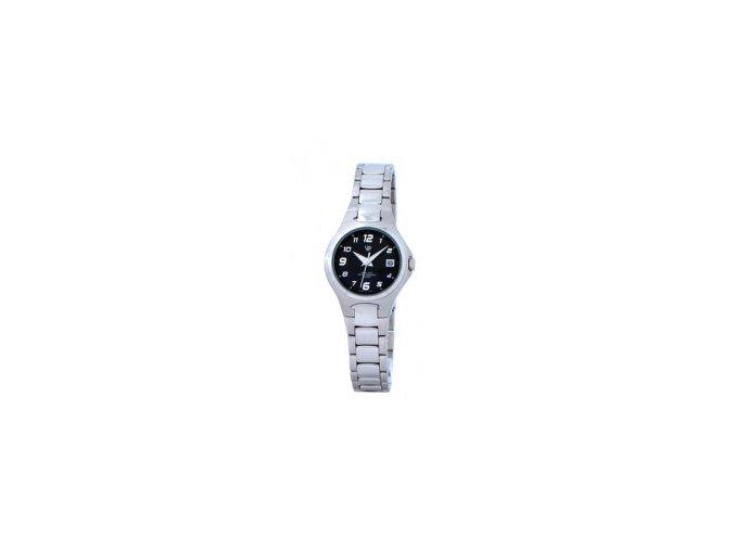 Dámské hodinky VP 235-527-111