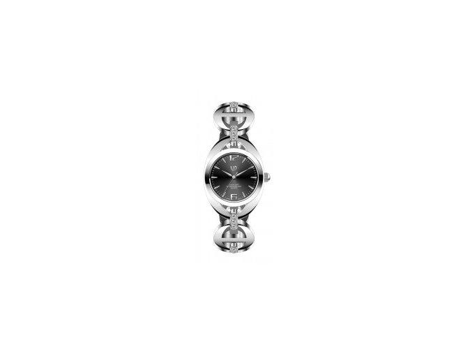 Dámské hodinky VP 258-527-112