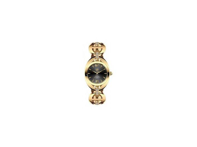 Dámské hodinky VP 259-526-112