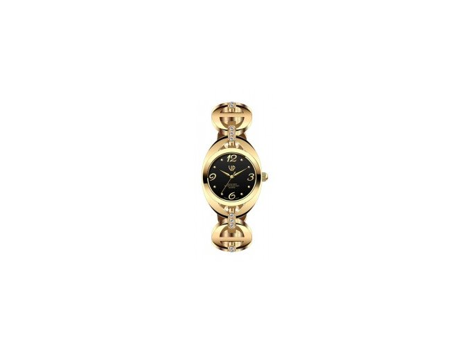 Dámské hodinky VP 259-526-113