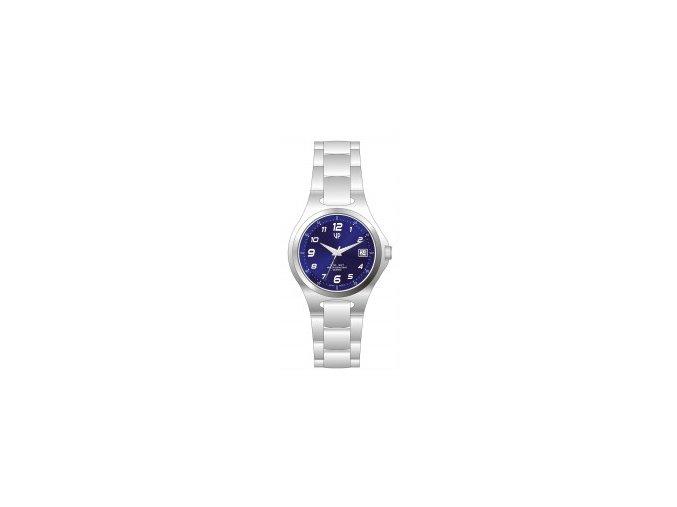 Dámské hodinky VP 235-527-311
