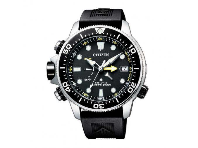 Citizen BN2036-14E