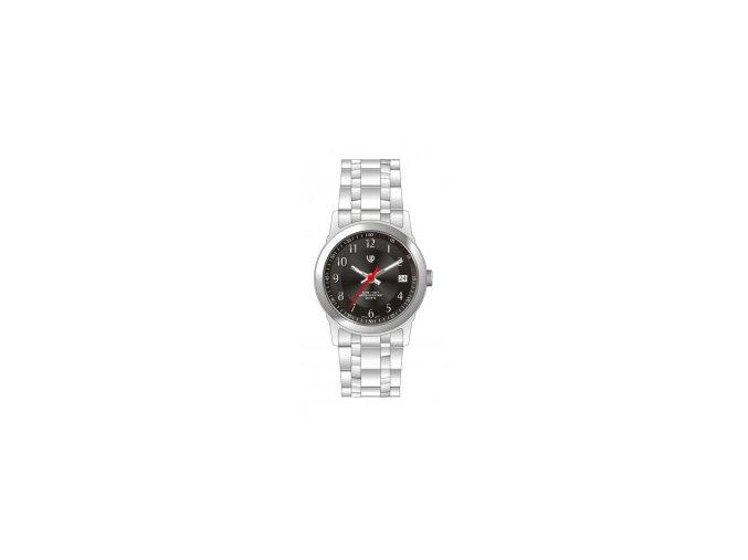 Dámské hodinky VP 252-527-111