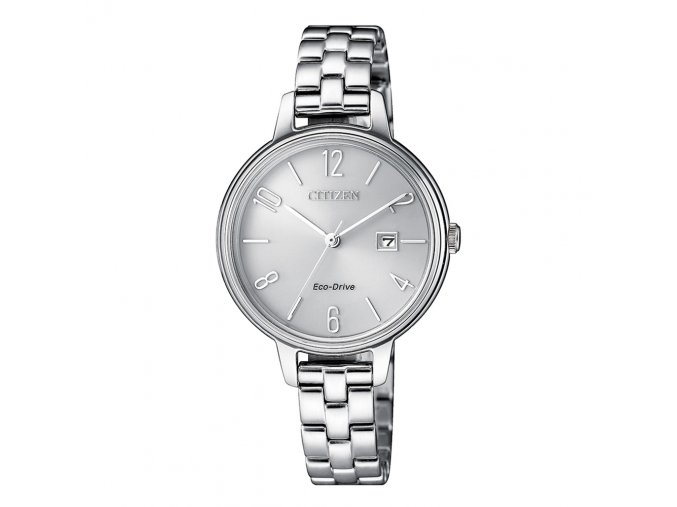 Citizen EW2440-88A