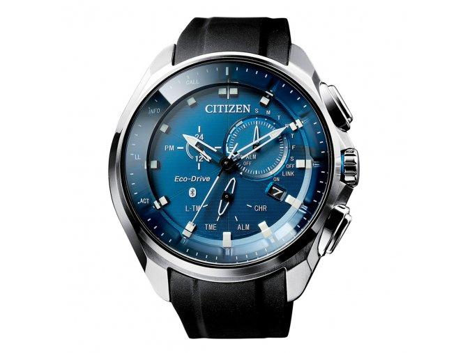 Citizen BZ1020-14L