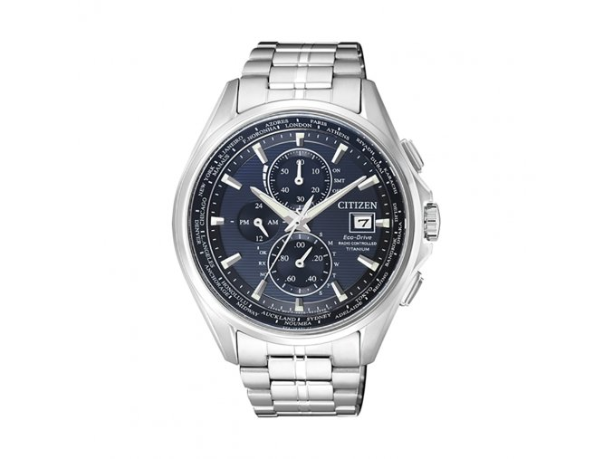 Citizen AT8130-56L