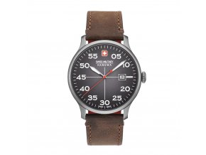 Swiss Military Hanowa 4326.30.009