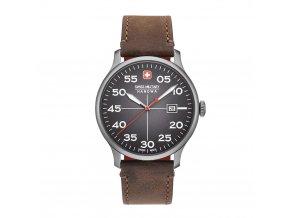 Swiss Military Hanowa 4326.30.009