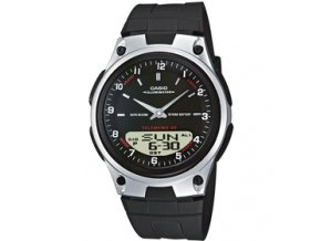 AW-80-1AVES CASIO (285)
