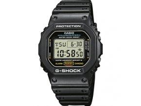 DW-5600E-1VER G-SHOCK (322)